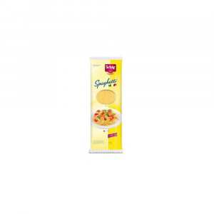 schar-spaghetti-500g-sans-gluten