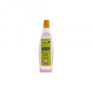 stevia-liquide-100-ml-guayapi