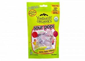 sucettes-vegan-bio-pops-acidulées-yumearth