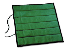 tapis-therapeutique-mag-2000-2000plus
