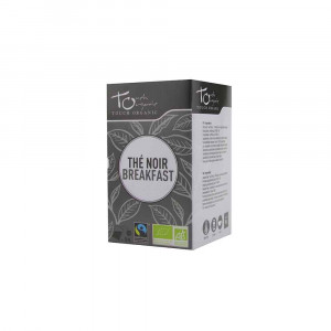 the-noir-breakfast-bio-24-infusettes-touch-organic