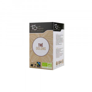 the-oolong-bio-24-infusettes-touch-organic