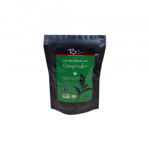 the-vert-gunpowder-bio-100-gr-touch-organic