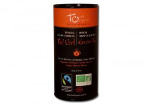 touch-organic-the-vert-mangue-hibiscus-50gr
