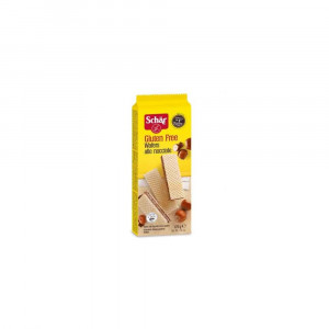 schar-gaufrettes-noisette-sans-gluten-125gr