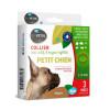 collier-antiparasitaire-petit-chien-biovetol