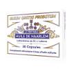 huile-de-haarlem-30-capsules-originales
