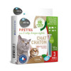 pipettes-antiparasitaires-bio-chat-chaton-biovetol