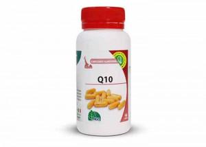 coenzyme-Q-10-ubiquinone-mgd