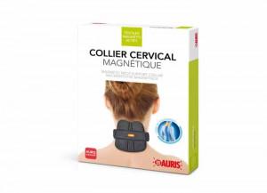 Collier cervical WONDERMAG Magnétique