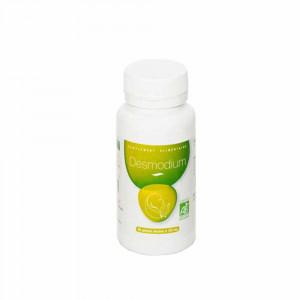 Desmodium gélules bio 90 gélues Le Germe de Vie