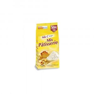 Mix C farine classique 1 kg Schär