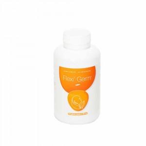Flexi'Germ* articulations 150 gélules Le Germe de Vie