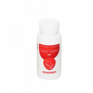 Gluci' Germ* 120 gélules Le Germe de Vie