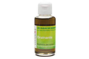 huile-drainante-cinier-b-100 ml-germe-de-vie