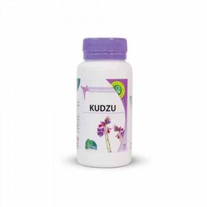 Kudzu 120 gélules MGD