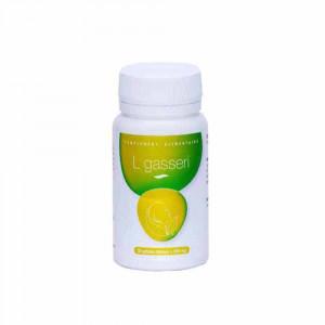 Lactobacillus Gasseri - L Gasseri 30 gelules Le Germe de Vie