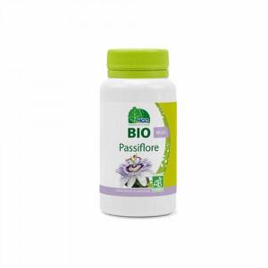 Passiflore bio MGD