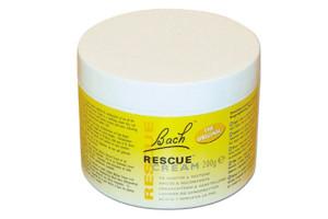 Crème Rescue 200g