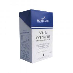 Sérum Océanique Biothalassol 250 ml