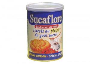 sucaflore-edulcorant-cuisson-150gr