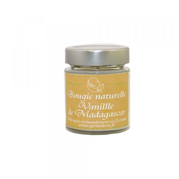 bougie-naturelle-vanille-madagascar-30h-germedevie