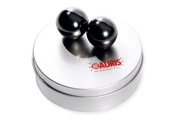 boules-de-sante-hematite-auris-magnetique