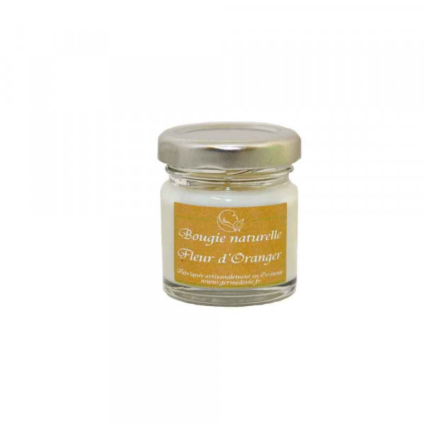 bougie-naturelle-fleur-oranger-8h-germedevie