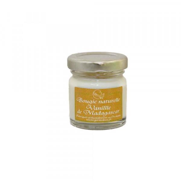 bougie-naturelle-vanille-madagascar-8h-germedevie