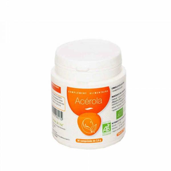 acerola-bio-500-germe-de-vie