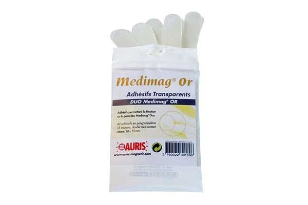 adhesifs-medimag-duo-auris