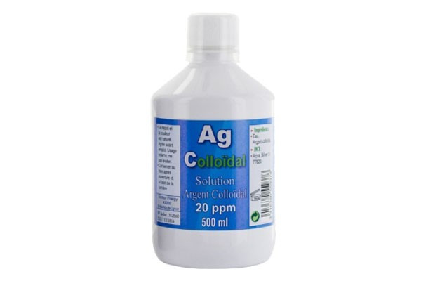 argent-colloidal-20ppm-vecteur-energy