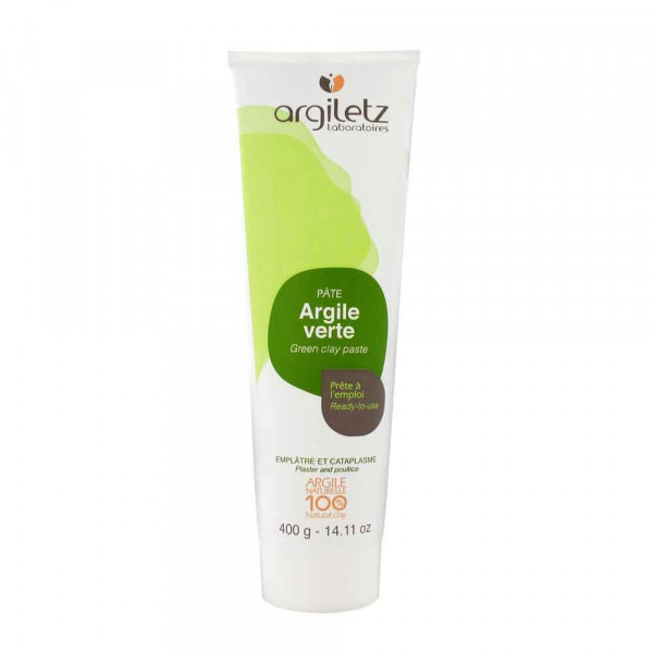 argiletz-pate-argile-tube-400-gr