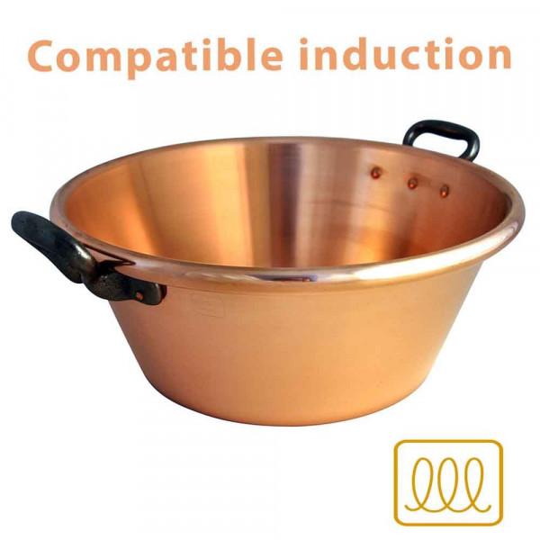 bassine-confiture-26-cm-baumstal-induction