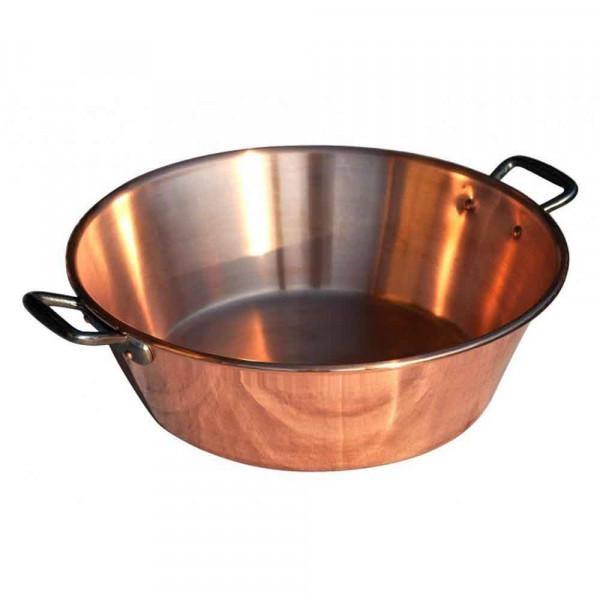 bassine-confiture-36-cm-baumstal