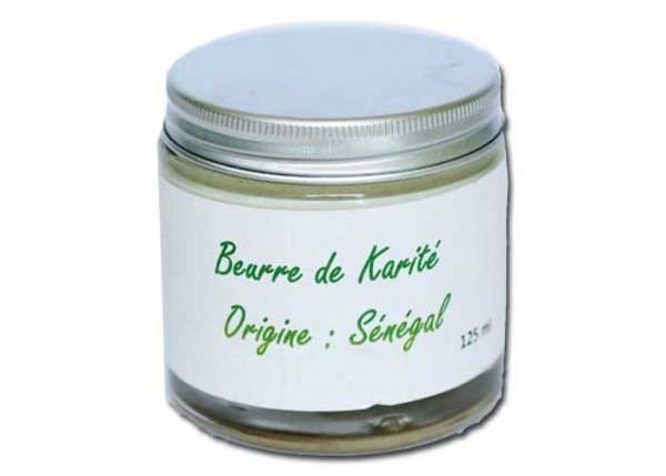 beurre-de-karite-oleosine-équitable
