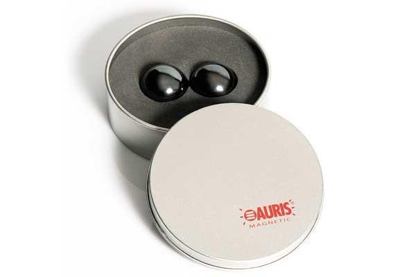 2-boules-de-sante-hematite-auris