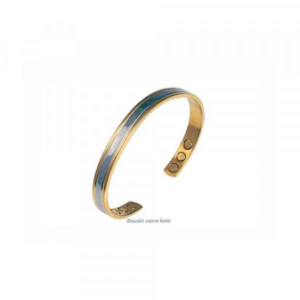 bracelet-magnetique-cuivre-boree-auris