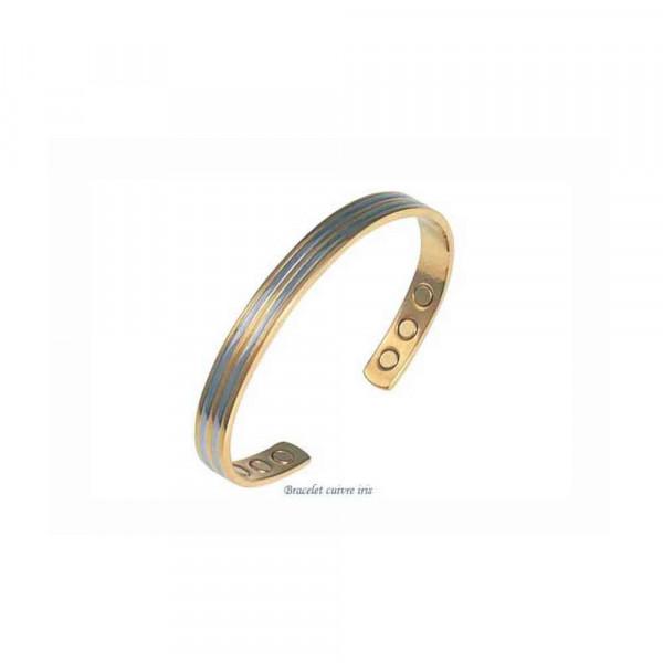bracelet-magnetique-cuivre-iris-auris