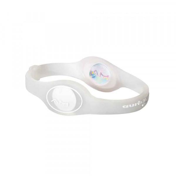 bracelet-silicone-blanc-sport-auris
