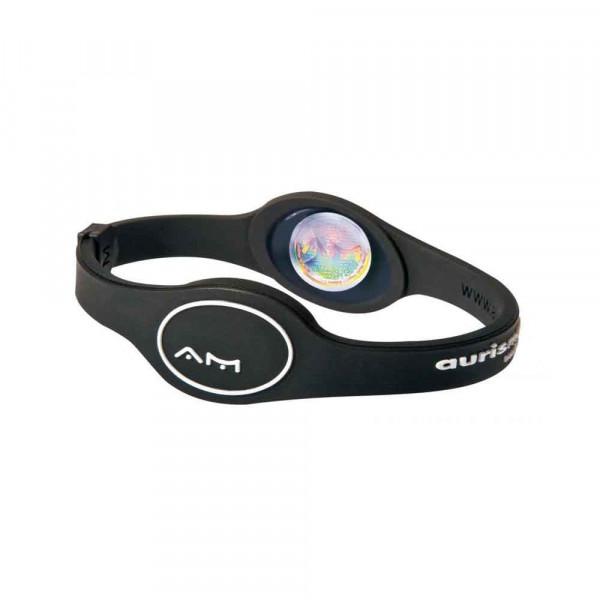 bracelet-silicone-noir-sport-auris