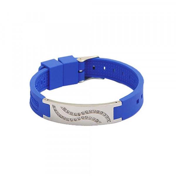 bracelet-silicone-strass-bleu-auris