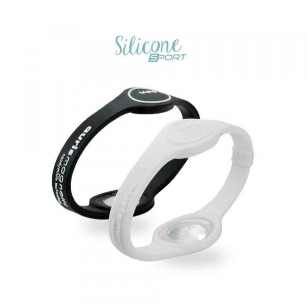 bracelets-silicone-sport-auris
