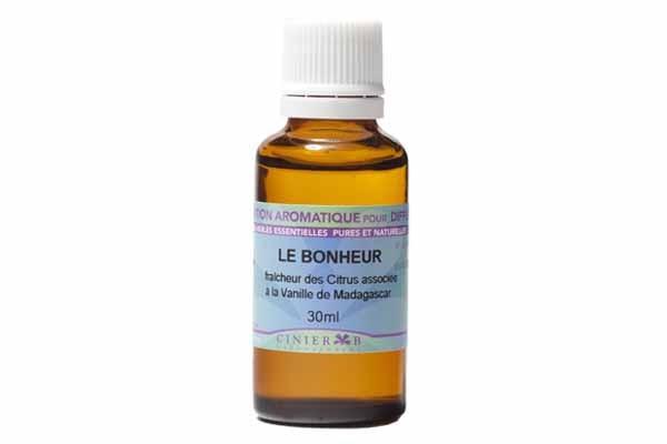 composition-d-huiles-essentilles-a-diffuser-Bonheur- Cinier-B