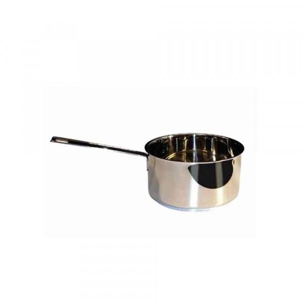 casserole-inox-18-10-baumstal-16-cm