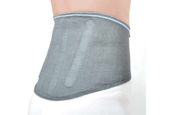 ceinture-magnetique-actiflux-auris-profil-droit
