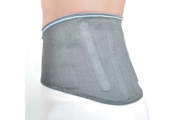 ceinture-magnetique-actiflux-auris-profil-gauche