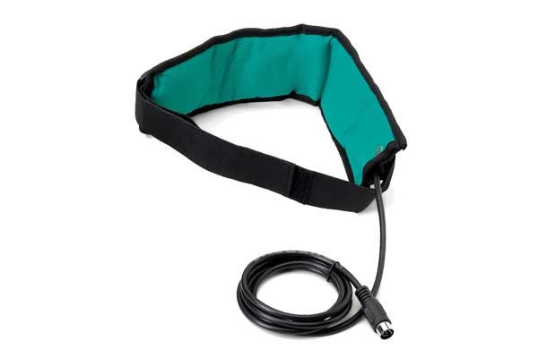ceinture-therapeutique-pour-Mag-2000-et-2000-Plus