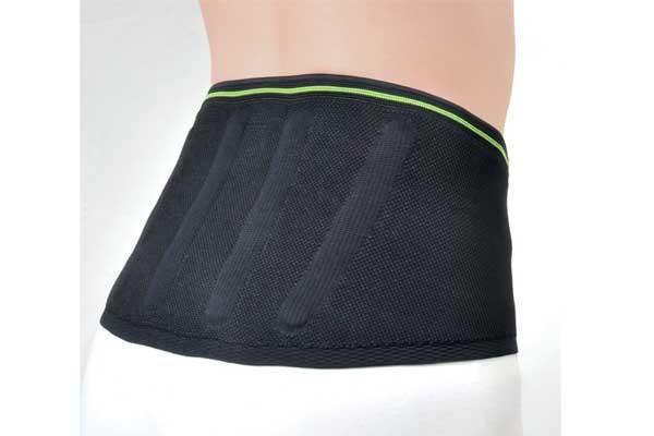 ceinture-lombo-abdominale-wondermag-auris
