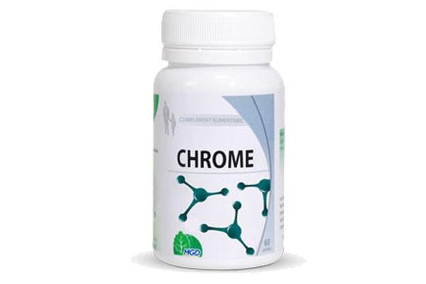 chrome-mgd